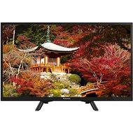 """32"""" Panasonic TX-32ES403E - Television"""