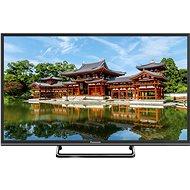 """32"""" Panasonic TX-32ES513E - Television"""