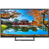 """Panasonic TX-32ES600E 32"""" - Television"""