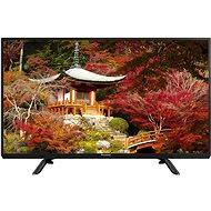 """Panasonic 40"""" TX-40ES403E - Television"""