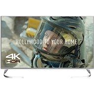 """40"""" Panasonic TX-40EX703E - Televize"""