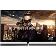 "Panasonic 65"" LED TV TX-65EZ1000E"