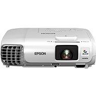 Epson EB-X27 - Projektor