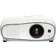 Epson EH-TW6600W - Projektor