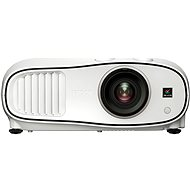 Epson EH-TW6700 Home Cinema Projector - Projector