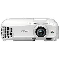 Epson EH-TW5210 - Projektor