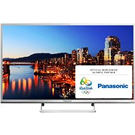 "32"" Panasonic TX-32DS600E"
