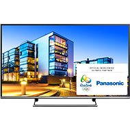 "49"" Panasonic TX-49DS500E"
