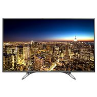 "49"" Panasonic TX-49DX603E"