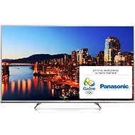 "50"" Panasonic TX-50DS630E"