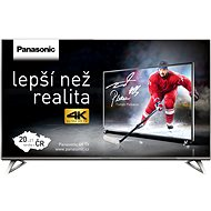 "50"" Panasonic TX-50DX730E"