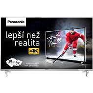 "50 ""Panasonic TX-50DX750E"