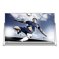 "50"" Panasonic TX-50DX800E"