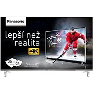 "58 ""Panasonic TX-58DX750E"