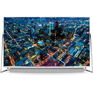 "58"" Panasonic TX-58DX800E"