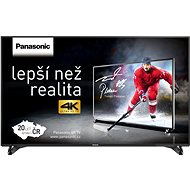 "58"" Panasonic TX-58DX900E"