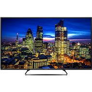 "50 ""Panasonic TX-50CX680E"