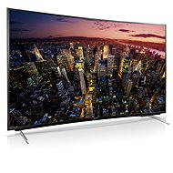 "55"" Panasonic TX-55CR730E"