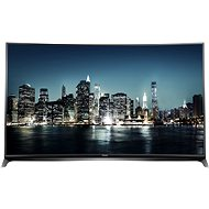 "55"" Panasonic TX-55CR850E"