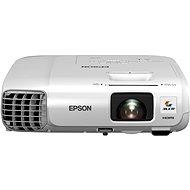 Epson EB-955WH - Projektor