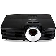 Acer P1387W - Projector