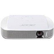 Acer C205 LED mini