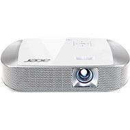 Acer K137i Portable LED Projector + WiFi - Projector