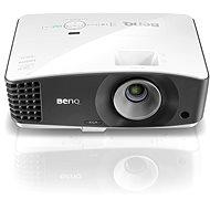 BenQ MX704 - Projektor