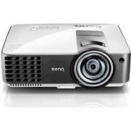 BenQ Short Throw MX819ST - Projector