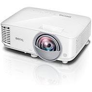 BenQ MX825ST - Projector