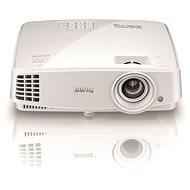 BenQ TH530 - Projektor