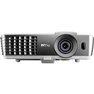 BenQ W1070+ - Projektor