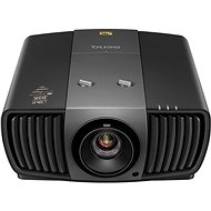BenQ W11000 Projector - Projector -