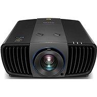 BenQ LK970 - Projektor