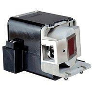 BenQ-Projektor MS500 / MS500 + / MX501 / MX501-V
