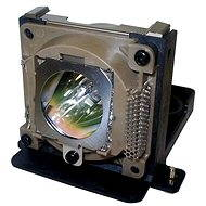 BenQ-Projektor MS500H / MS513P