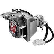 Pótlámpa BenQ MS504 / MX505 / MS521P / MX522P projektorokhoz - Pótlámpa