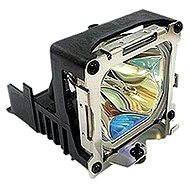 BenQ-Projektor MS510 / MX511
