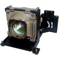 BenQ-Projektor MS513 / MX514 / MW516