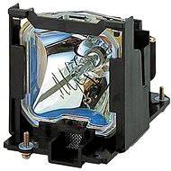 BenQ lámpa MS524E/ MX525E/ MW526E projektorokhoz - Pótlámpa