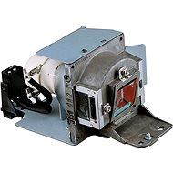 Pótlámpa BenQ MS612ST projektorhoz - Pótlámpa