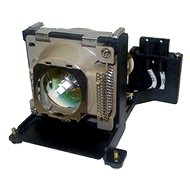 BenQ-Projektor MX613ST / MX615 / MX710