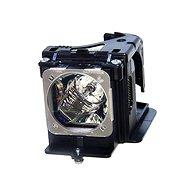 BenQ k projektoru MX717/ MX746 - Náhradní lampa