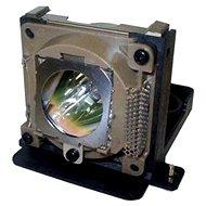 BenQ MP724 Projektor