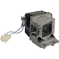 BenQ k projektoru MW523/TW523 - Náhradná lampa