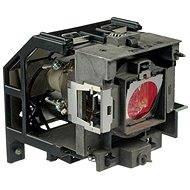 BenQ SP890 Projektor