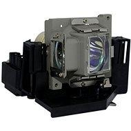 BenQ k projektoru SP820 - Náhradná lampa