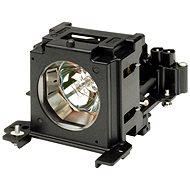 BenQ k projektoru TH682ST - Náhradní lampa