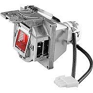 BenQ k projektoru TW523P - Náhradná lampa