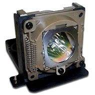 BenQ k projektoru W600/ MP670 - Náhradní lampa